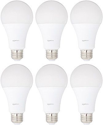 Top 10 Best Led Light Bulbs In 2020 Reviews Amaperfect Led Light Bulb Vanity Light Bulbs Led Replacement Bulbs