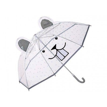 Bonnie le lapin Parapluie pour enfant