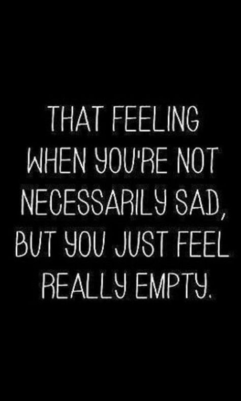 300 Depression Quotes and Sayings About Depression 277