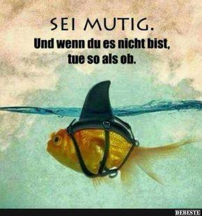 Besten Bilder, Videos und Sprüche und es kommen täglich neue lustige Facebook Bilder auf DEBESTE.DE. Hier werden täglich Witze und Sprüche gepostet! #PsycheHumor