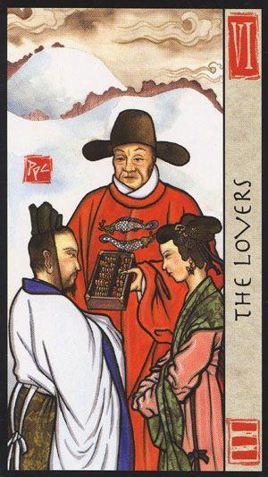 Boorish Numerology 666 Yoga Numerologylifepathcalculator In 2020 The Lovers Tarot Card Modern Tarot Cards The Lovers Tarot