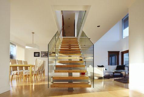 Elements Of Design Line Shape Size Principles Of Design