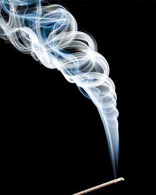50 Prayer ideas | incense, catholic faith, catholic