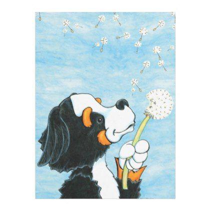 #Jo dandelion breeze blue blanket - #giftideas for #kids #babies #children #gifts #giftidea