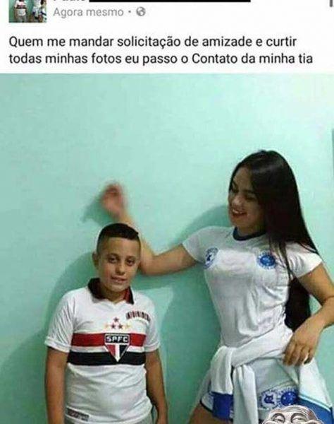 Memes Engracados Whatsapp Brasileiros Mijarderirtv Funny Memes Best Memes New Memes