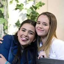 Kally S Mashup Y Tina Buscar Con Google En 2019 Calle Y