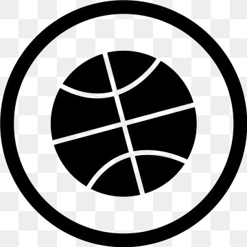 Vector Basketball Icon Basketball Icons Ball Basketball Png And Vector With Transparent Background For Free Download Free Graphic Design Vector Illustration Design Globe Icon