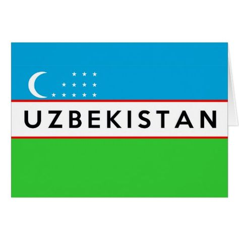Image result for uzbekistan name""