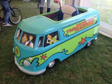 vw bus wagon for a kid - Google Search