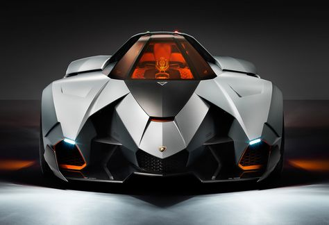 12 Best One Seat Car Images On Pinterest | Autos, Electric Cars And  Electric Vehicle