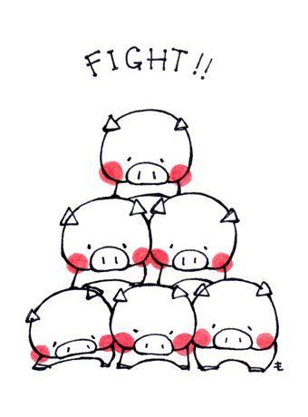 Шаблоны」おしゃれまとめの人気アイデア|Pinterest |Анюта