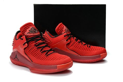 8e9dcd9c98161 2018 New Arrival Air Jordan 32 Low