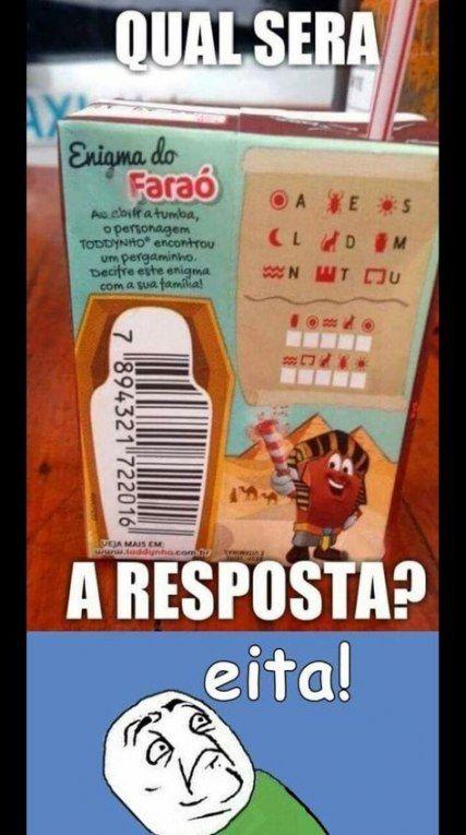 48 Ideas For Humor Em Portugues Safadeza Memes Engracados Engracado Engracado Whatsapp