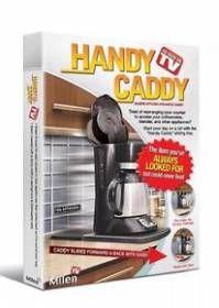 9 99 Milen Handy Caddy Storage Home Organization Kitchen