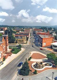 21 Best Princeton Wv Images On Pinterest Heaven Paradise And Sky