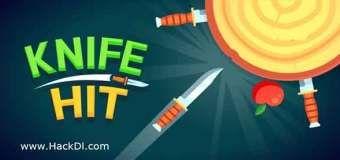 Knife Hit Hack 1 6 Mod Unlimited Money Apk Game Download Free Knife Download Games