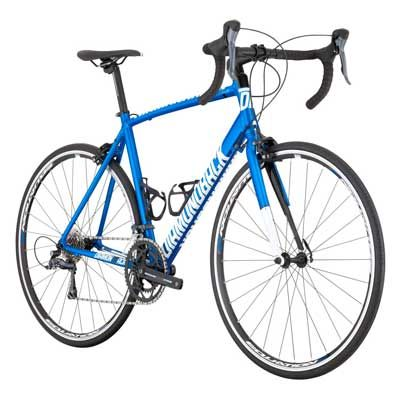 Top 10 Best Road Bikes In 2020 Reviews Best Road Bike