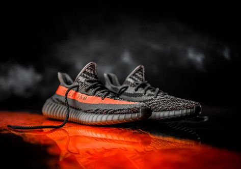 8588396cbc1a6 The adidas YEEZY Boost 350 v2 release is this Saturday