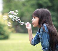 10 Activities Before Summer Ends - Activities - SavvyAuntie.com