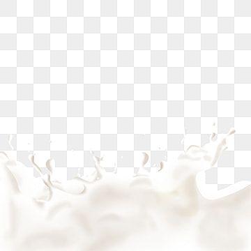 Milk Splashed Milk Milk Milk White Liquid Splashed Milk Milk Splashed Milk Milky White Png Transparent Clipart Image And Psd File For Free Download Milk Splash Green Screen Video Backgrounds Paint