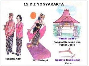 34 Provinsi Rumah Adat Pakaian Adat Tarian Tradisional Senjata Tradisional Lagu Daerah Suku Dan Julukan Di Indonesia Pakaian Tari Indonesia Lagu