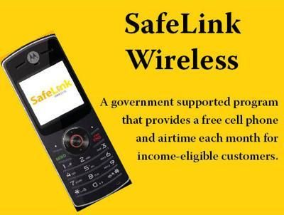 The 5 Best Assurance Wireless Compatible Phones Buy Cell Phones Online Kids Cell Phone Best Cell Phone Coverage