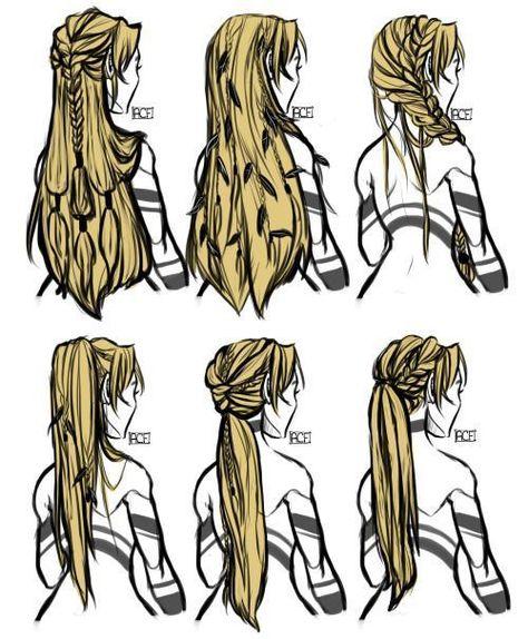 tumblr_nit19qV8nI1suglylo1_500.jpg (500 × 606) - Best Diy Hair Styles  #DIY #Hair #Hairstyle #hairstyles #Styles #tumblrnit19qV8nI1suglylo1500jpg