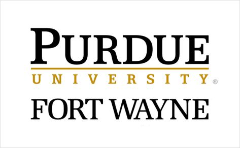 Purdue University Fort Wayne | Colleges in Indiana | MyCollegeSelection