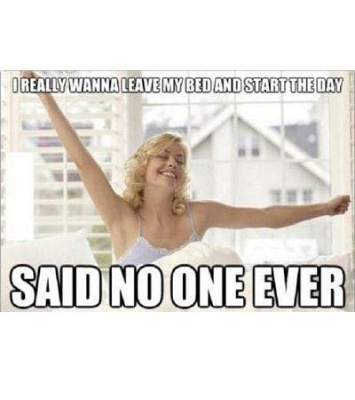 100 Funny Good Morning Memes Memes Of Good Morning Funny Good Morning Memes How To Wake Up Early Morning Memes