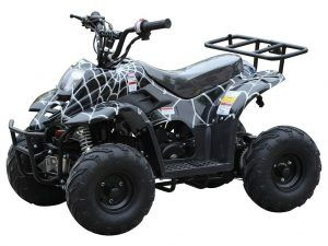 Top 10 Best Four Wheelers In 2020 Reviews Best Atv Atv Four