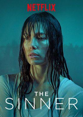 Check Out The Sinner On Netflix En Netflix Netflix Perder