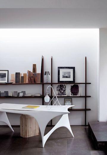 47 best ceo desk images on pinterest design offices desk ideas and office designs