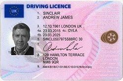 9d01e937b3f036fc49e8faa08aa33ffe - How To Get My Driving Licence Number Without My Licence