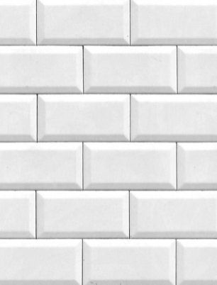 30 Awesome Wall And Floor Tile Texture Ideas Tiles Texture Ceramic Texture Beveled Subway Tile