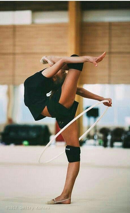 12 Gimnastica ideas | gimnastică, exerciții, exerciții fizice