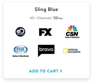 How To Get Nba League Pass On Sling Tv