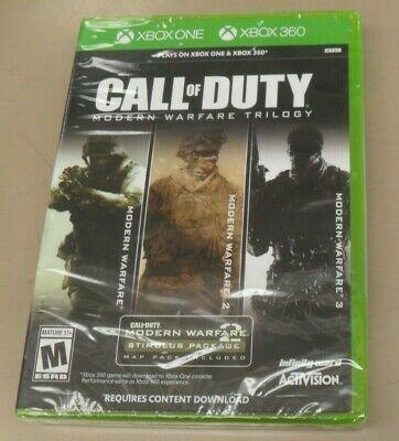 Call Of Duty Modern Warfare Trilogy Xbox One Xbox 360 Callofduty Cod Gaming Modern Warfare Call Of Duty Call Of Duty Warfare