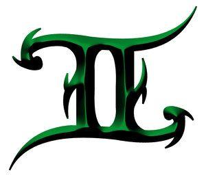 60 Best Tattoos Astrology Gemini Symbols ideas | gemini symbol, astrology  gemini, gemini