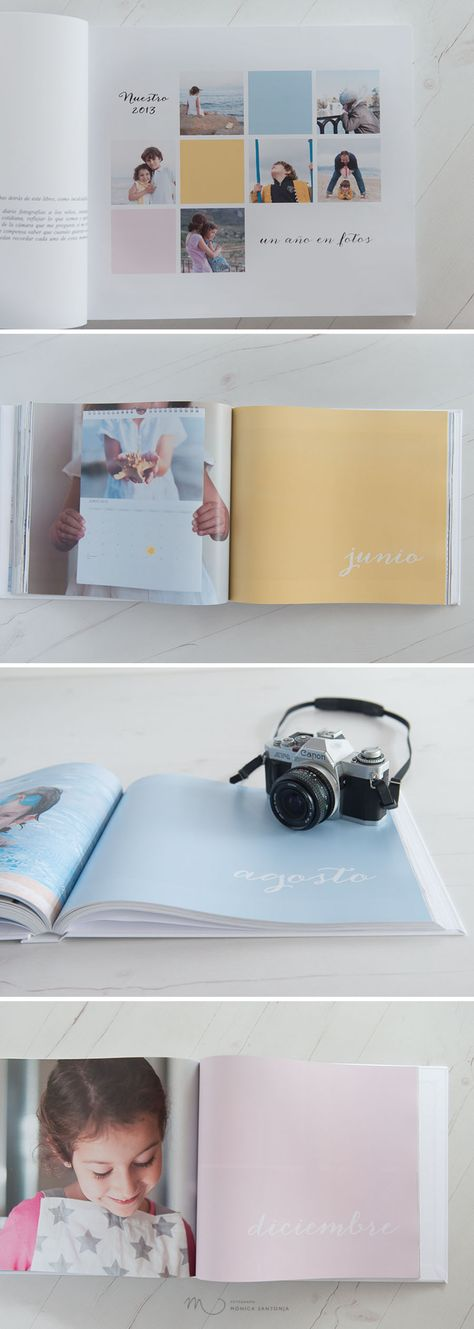 Assez 676 best ART & DESIGN | photobook layouts images on Pinterest  QX12
