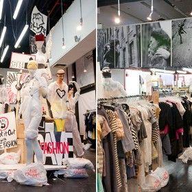 dbb8fa25f8 Retail Roundup  Top Picks For Vintage Shops In Philadelphia ...