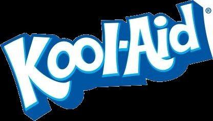 Pin By Crissy On Kool Aide Logos Adidas Logo