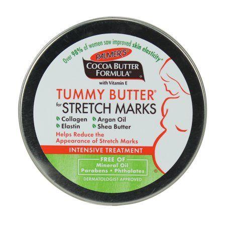 Personal Care Cocoa Butter Stretch Marks Pure Cocoa Butter