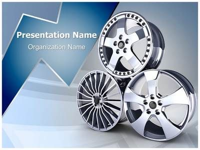 Automobile filter powerpoint template is one of the best powerpoint automobile filter powerpoint template is one of the best powerpoint templates by editabletemplates science and technology powerpoint templates toneelgroepblik Images