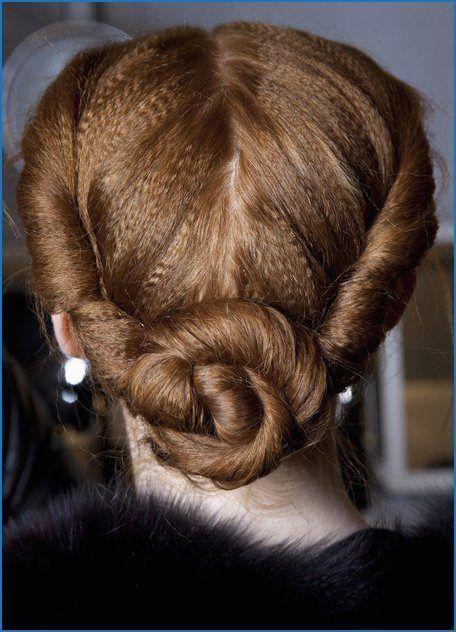 Frisuren Zusammengebunden Frisuren Halblang Zusammengebunden Haare Jull Frisuren Zusammengebunden Frisure In 2020 Long Hair Styles Short Hair Styles Hairstyle