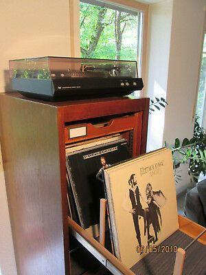 14 Konventionell Schallplatten Schrank Vintage Erganzen Ihr Dekor In 2020 Schallplatten Schallplatten Regal Lp Regal