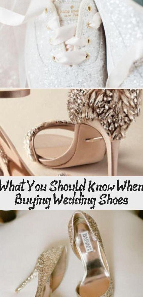 wedding shoes platform #wedding #shoes #weddingshoes What You Should Know When Buying Wedding Shoes #springwedding #Popular #wedding #weddings #disney #DesignerWeddingShoes #WeddingShoesPhotography #WeddingShoesPlatform #WhiteWeddingShoes #WeddingShoesTacones #disney wedding shoes