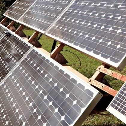Senegal Launches Rfp For 100mw Of Solar Dayrisesolar Solarenergy Solarpower Solarplant Solarsubsidyinharya Solar Renewable Energy Projects Solar Projects