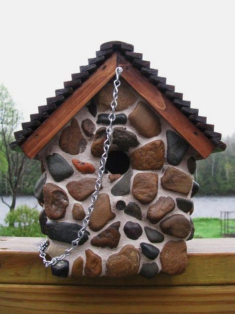 decoraci/ón de mesa manualidades 50 unidades fiestas Toyvian Coraz/ón piedras decorativas piedras preciosas para ni/ños
