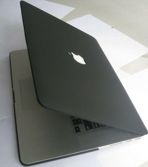 Apple Laptop Macbook, Macbook Pro Cover, Macbook Pro 13 Case, Newest Macbook Pro, Macbook Skin, New Macbook Air, Macbook Pro Accessories, Desktop Accessories, Iphone 5s Screen
