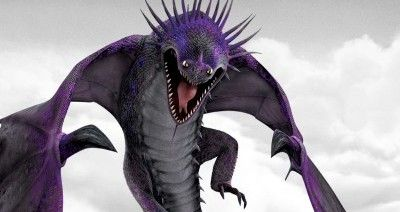 Skrill How Train Your Dragon How To Train Your Dragon How To